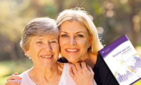 aged-care-recruitment
