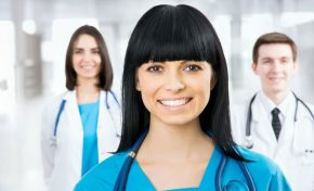 medical-services-recruitment-2